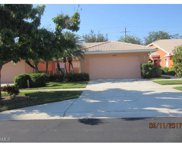 6953 Lone Oak Blvd, Naples image