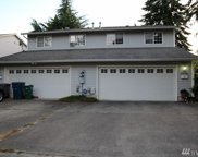 1159 HARRINGTON Ave NE Unit 1, Renton image