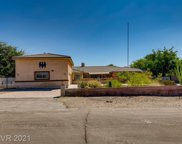 1531 Mustang Drive, Henderson image