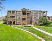12818 Ironstone Way Unit 302, Parker image