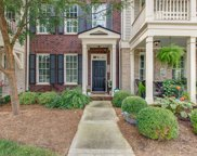 6159 Rural Plains Cir, Franklin image