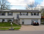 731 Ferndale Avenue Nw, Grand Rapids image