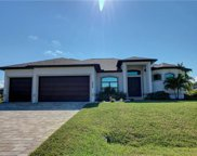 3428 NW 18th ST, Cape Coral image
