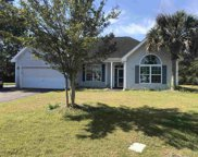 407 Gatehouse Ct., Conway image