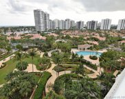 21055 Yacht Club Dr Unit #1201, Aventura image