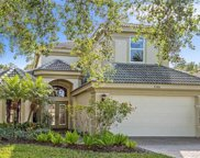 9288 Troon Lakes Dr, Naples image