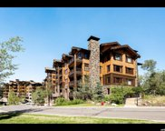8894 Empire Club Dr Unit 301, Park City image
