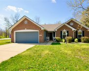 7706 Camfield  Way, Indianapolis image