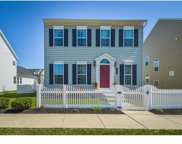 3764 Christopher Day Road, Doylestown image