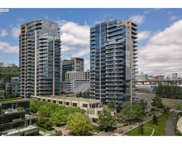 3570 S RIVER  PKWY Unit #303, Portland image