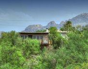 4502 N Caminito De La Puerta, Tucson image