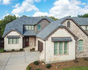309 Thistle Ridge, Denton image
