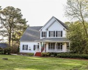 8507 Little England Road, Gloucester Point/Hayes image