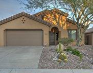 40915 N Prestancia Drive, Phoenix image