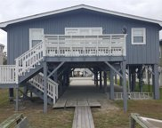 302 59th Avenue North, Cherry Grove image