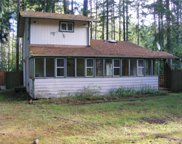 22424 Bluewater Dr SE, Yelm image