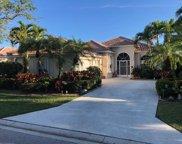 7672 Quida Drive, West Palm Beach image