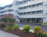 300 Marsh Place Unit 305, Murrells Inlet image