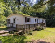 12125 Loy Wolfe Rd  Road, Myersville image