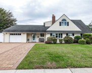 35 Welcome  Lane, Wantagh image