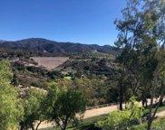 21932     Via Del Lago, Rancho Santa Margarita image