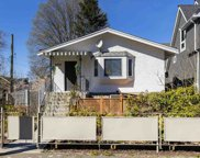 3099 W 6th Avenue, Vancouver image