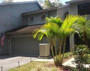 2022 Arbor Drive, Clearwater image
