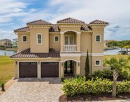 322 Harbor Village Pt N, Palm Coast image