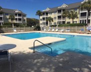 204 Palmetto Blvd. Port O Call Unit #B204, Isle Of Palms image