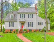 2610 Torquay Loop, Chesterfield image