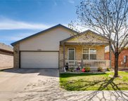 3584 West 20th Street Road, Greeley image
