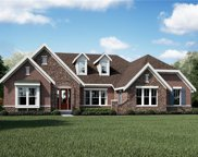 4618 Kettering  Place, Zionsville image