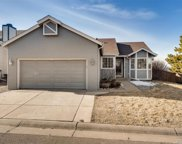 995 Cobblestone Drive, Highlands Ranch image