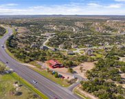 21815 State Highway 71, Spicewood image