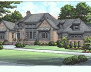 1452 Witherspoon Drive, Lot # 3, Brentwood image