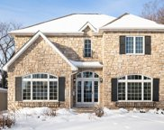 5508 Brookview Avenue, Edina image