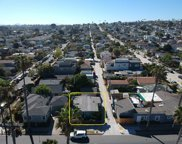 2121 Sunset Cliffs Boulevard, Ocean Beach (OB) image