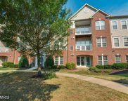 2506 AMBER ORCHARD COURT W Unit #104, Odenton image
