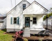 838 Iroquois Ave, Louisville image