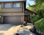 5063 Lakeview Circle, Fairfield image