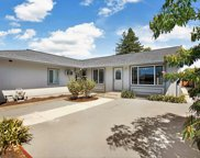 8470 Larch Avenue, Cotati image