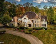 11 SPRING FOREST COURT, Owings Mills image