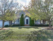 2113 Arcola Way, Willow Spring(s) image