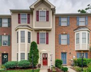 52 MILLHAVEN COURT, Edgewater image