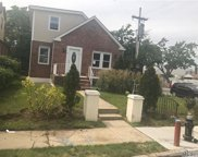 119-04 234 St, Cambria Heights image