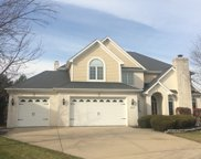 2403 Moore Court, Naperville image