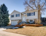 8472 West 78th Circle, Arvada image