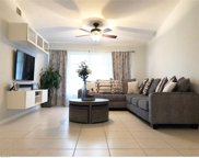 4079 Northlight Dr, Naples image