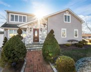 3094 Jerusalem  Road, Wantagh image