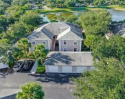 12350 Notting Hill LN Unit 29, Bonita Springs image
